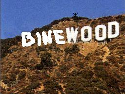 Binewood